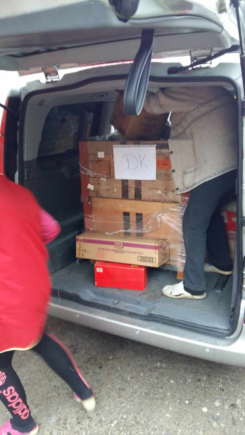 2015-12-17 Donacija za dječije obdanište u Modriči (16)