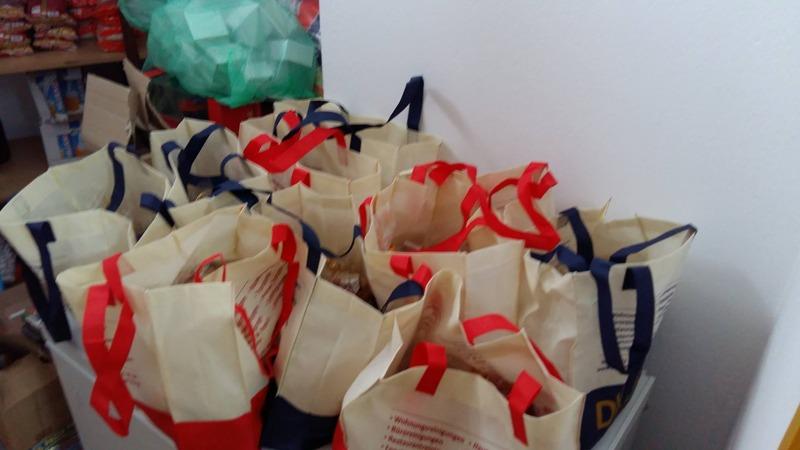 2015-12-17 Donacija za dječije obdanište u Modriči (19)