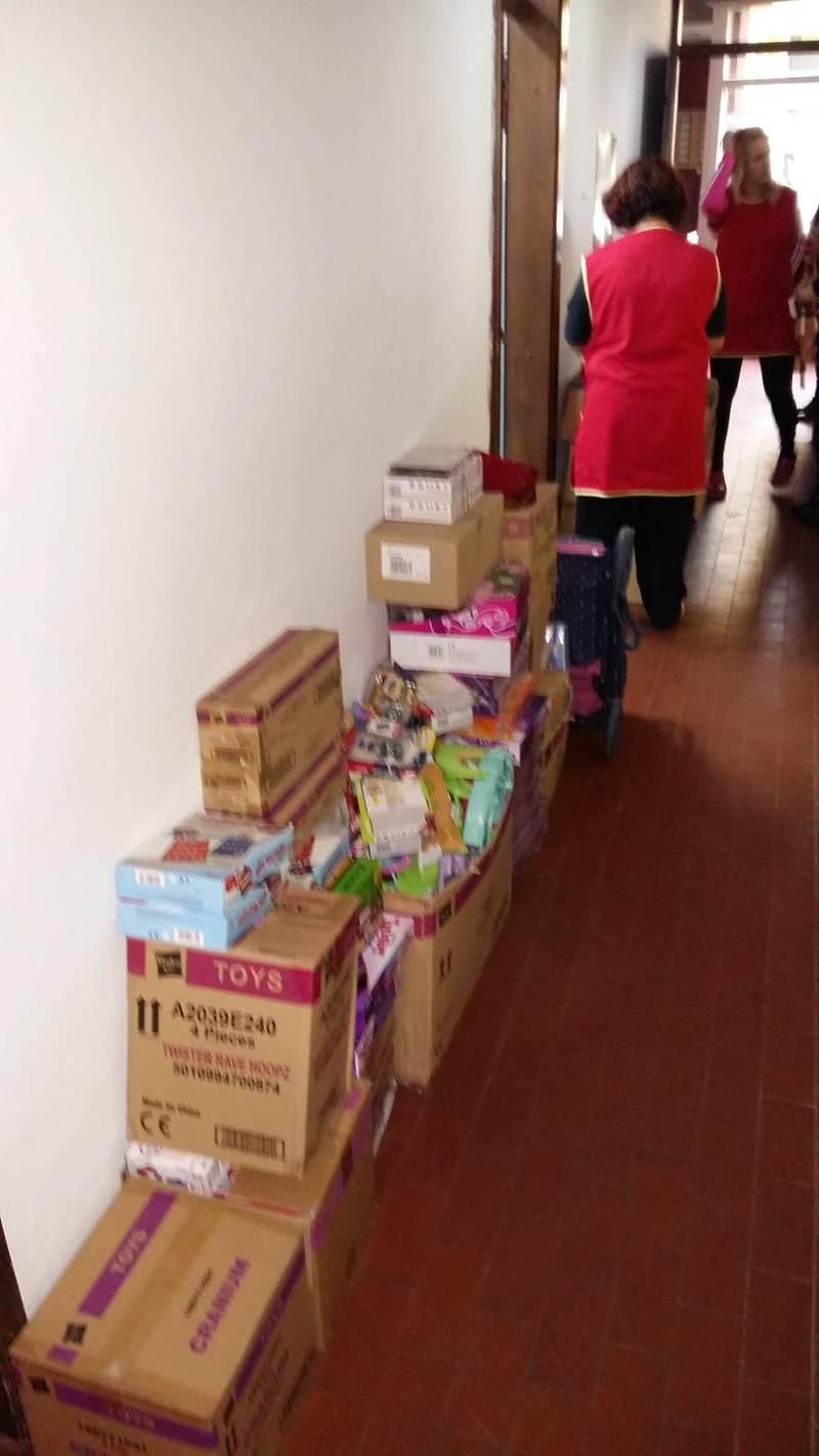 2015-12-17 Donacija za dječije obdanište u Modriči (20)