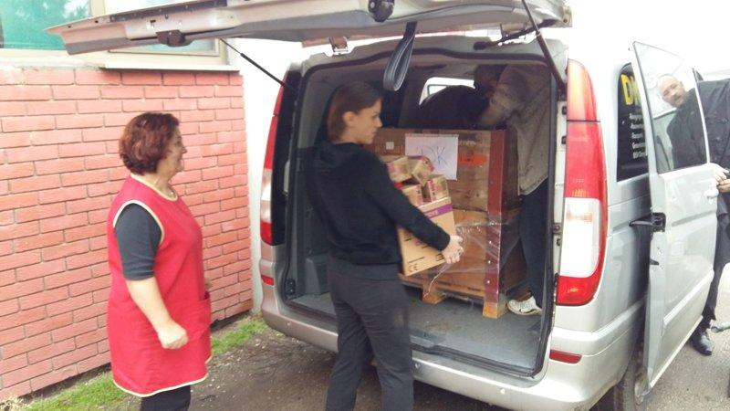 2015-12-17 Donacija za dječije obdanište u Modriči (21)
