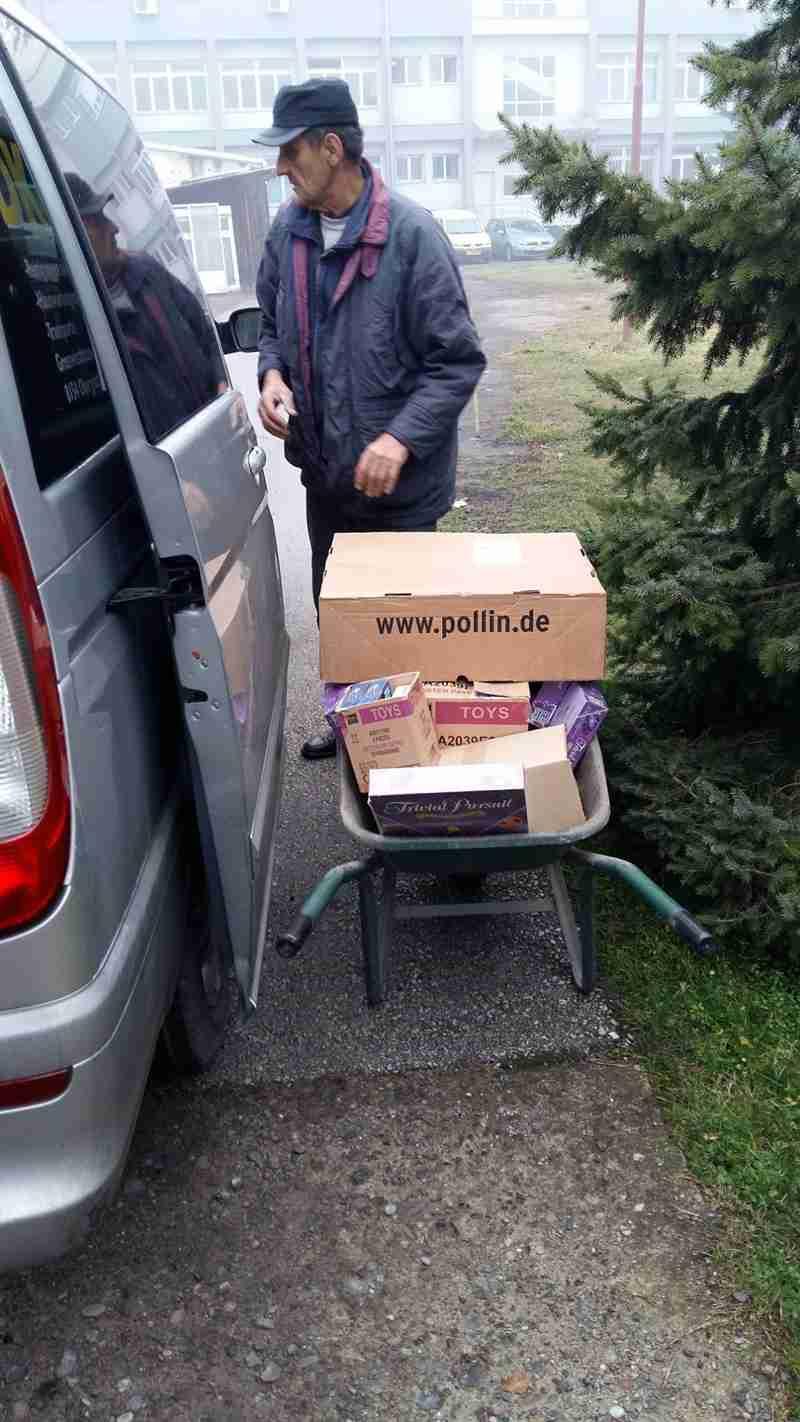 2015-12-17 Donacija za dječije obdanište u Modriči (22)