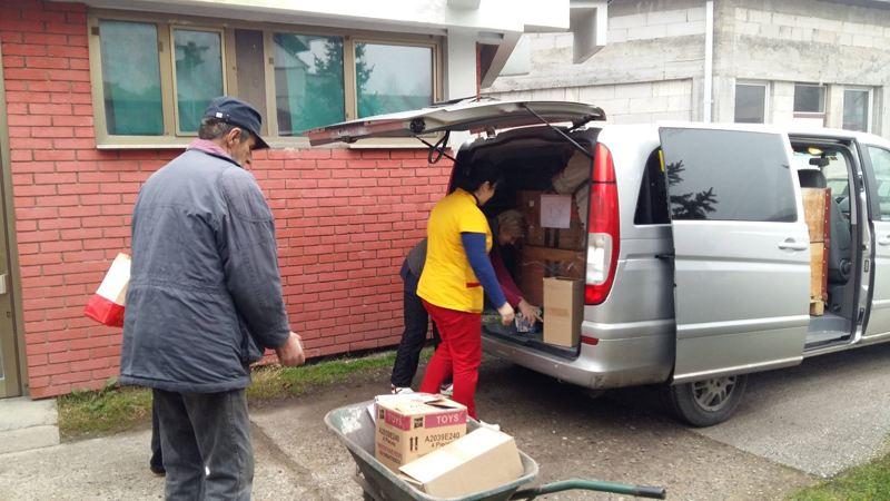 2015-12-17 Donacija za dječije obdanište u Modriči (24)