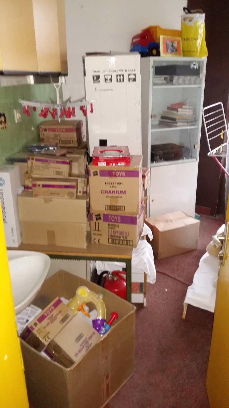 2015-12-17 Donacija za dječije obdanište u Modriči (25)