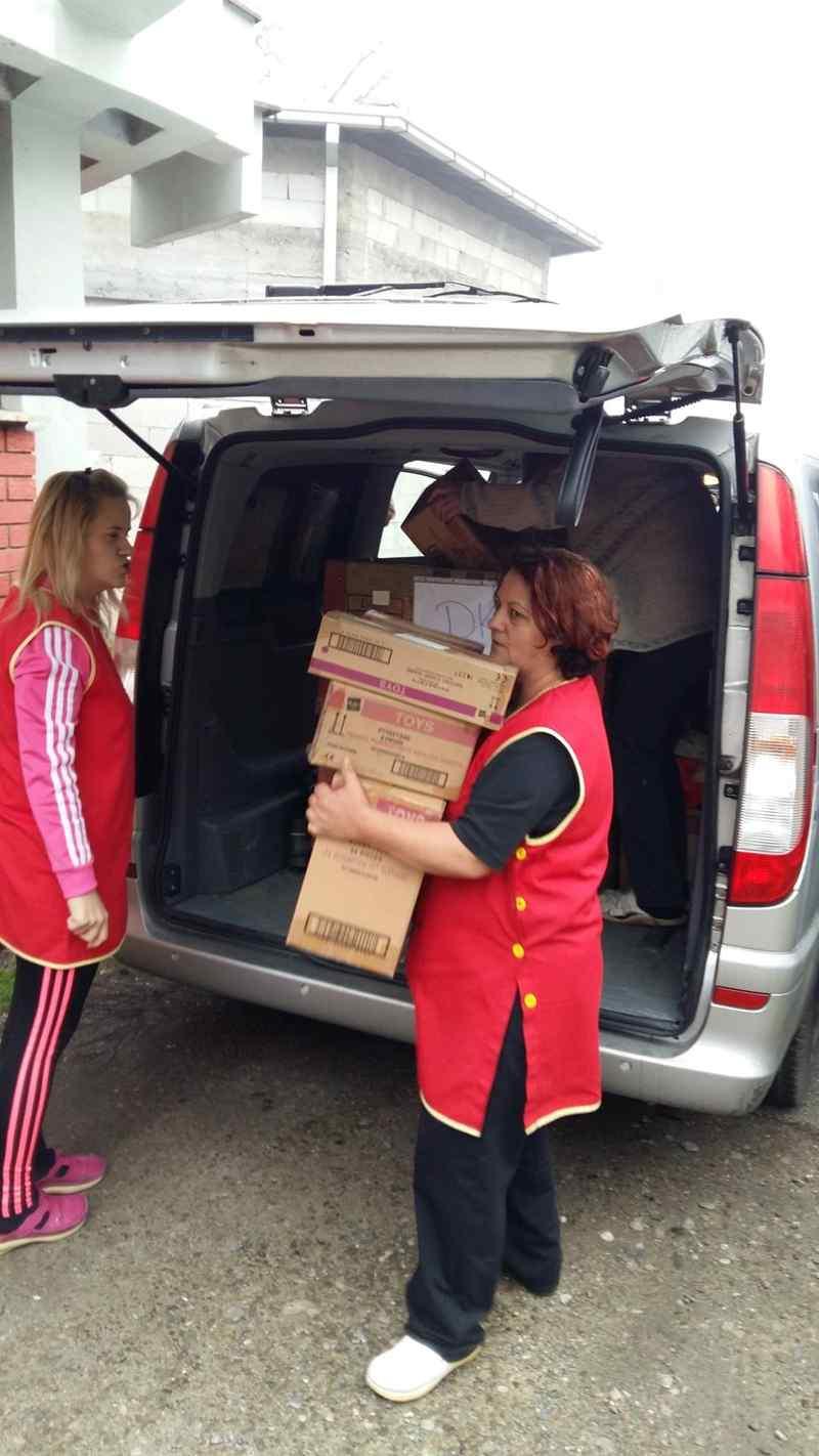2015-12-17 Donacija za dječije obdanište u Modriči (4)