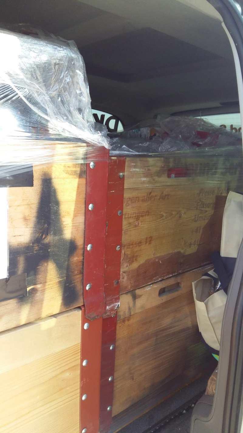 2015-12-17 Donacija za dječije obdanište u Modriči (5)