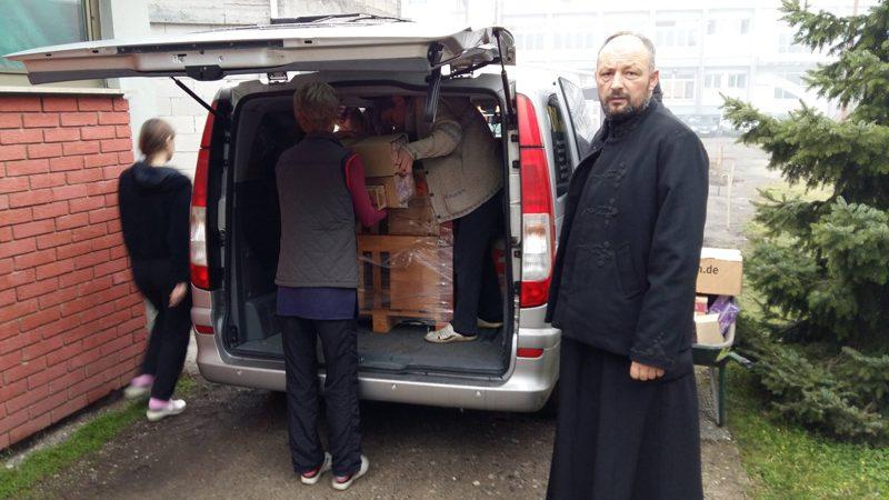 2015-12-17 Donacija za dječije obdanište u Modriči (6)