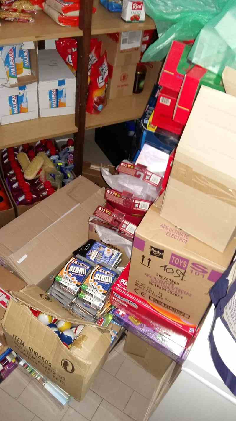 2015-12-17 Donacija za dječije obdanište u Modriči (8)