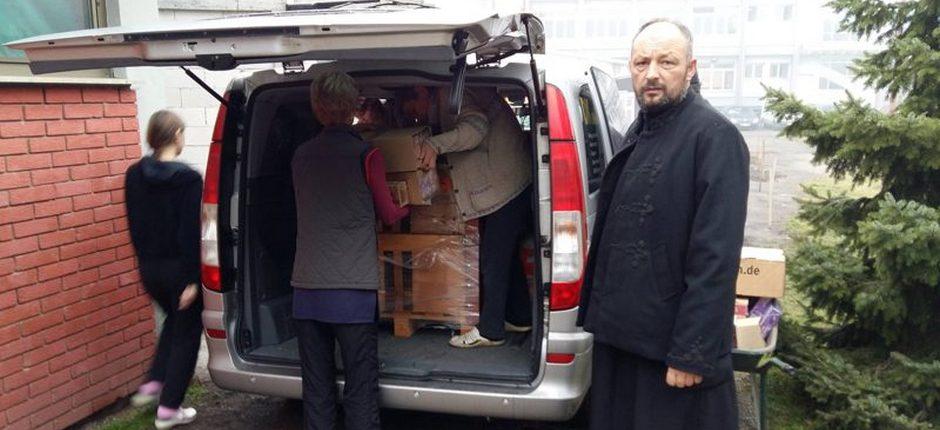 2015-12-17 Donacija za dječije obdanište u Modriči-NASLOVNA