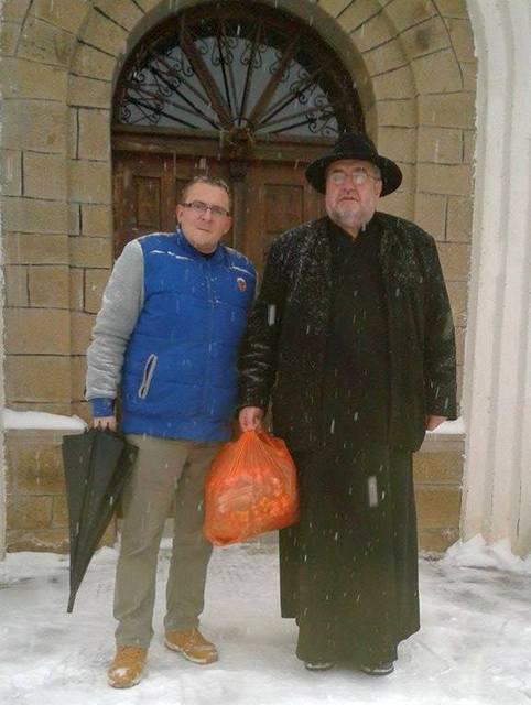 2016-01-07  HO SZM SLATKISI CRKVAMA (12)