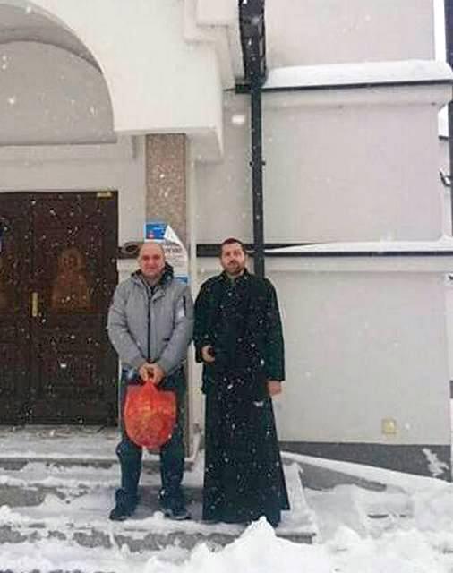2016-01-07  HO SZM SLATKISI CRKVAMA (2)