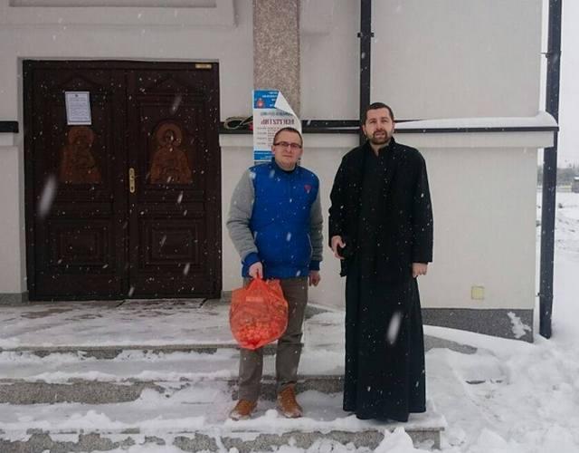 2016-01-07  HO SZM SLATKISI CRKVAMA (6)