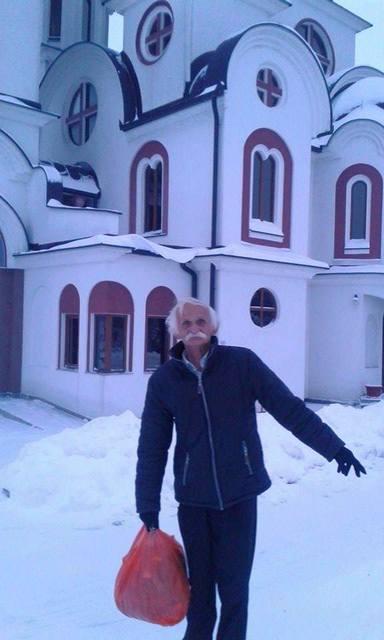 2016-01-07  HO SZM SLATKISI CRKVAMA (8)