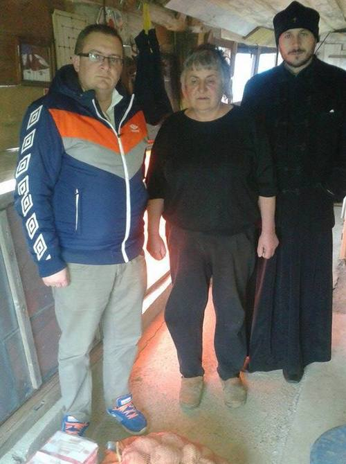 2016-02-06 HO SZM -AKCIJA NA UPD-U (4)