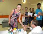 2016-07-02 HO SZM -AKCIJA DARIVANJA KRVI (134)