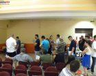 2016-07-02 HO SZM -AKCIJA DARIVANJA KRVI (161)