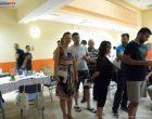 2016-07-02 HO SZM -AKCIJA DARIVANJA KRVI (163)
