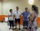 2016-07-02 HO SZM -AKCIJA DARIVANJA KRVI (186)