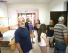 2016-07-02 HO SZM -AKCIJA DARIVANJA KRVI (27)