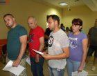 2016-07-02 HO SZM -AKCIJA DARIVANJA KRVI (68)