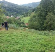 2016-08-17 HO SZM AKCIJA-TREBAVA (13)