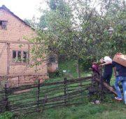 2016-08-17 HO SZM AKCIJA-TREBAVA (7)