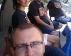 2016-08-22 SRCEM ZA NEBOJŠU-ZAVRŠETAK AKCIJE (11)