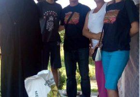 2016-09-02 HO SZM 12 AKCIJA U MILOŠEVCU (10)
