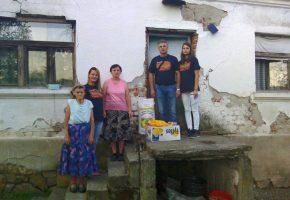 2016-09-02 HO SZM 12 AKCIJA U MILOŠEVCU (11)