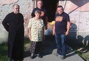 2016-09-02 HO SZM 12 AKCIJA U MILOŠEVCU (12)