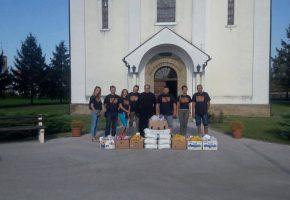 2016-09-02 HO SZM 12 AKCIJA U MILOŠEVCU (13)