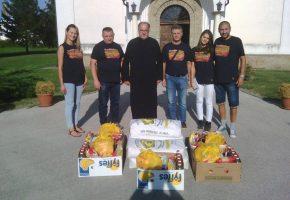 2016-09-02 HO SZM 12 AKCIJA U MILOŠEVCU (16)