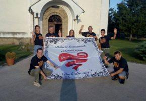 2016-09-02 HO SZM 12 AKCIJA U MILOŠEVCU (18)