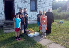2016-09-02 HO SZM 12 AKCIJA U MILOŠEVCU (4)