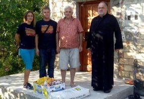 2016-09-02 HO SZM 12 AKCIJA U MILOŠEVCU (9)