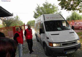 2016-10-15-ho-szm-donacija-za-bolnicu-u-garevcu-18