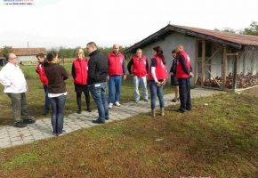 2016-10-15-ho-szm-donacija-za-bolnicu-u-garevcu-3