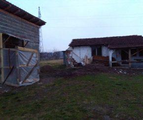 2018-01-10 AKCIJA PRED BOŽIĆ (4)