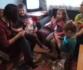 2018-01-10 AKCIJA PRED BOŽIĆ (6)