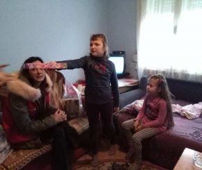 2018-01-10 AKCIJA PRED BOŽIĆ (9)