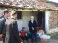 2015-05-24 Blagic - Sljivik (1)