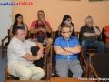 2015-07-28-HO-SZM-SASTANAK-U-MODRICI-13