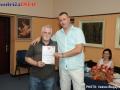 2015-07-28-HO-SZM-SASTANAK-U-MODRICI-17