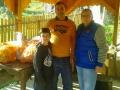 2015-11-06 ANDJIC KOPRIVSKA TREBAVA (3)