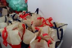2015-12-17-Donacija-za-dječije-obdanište-u-Modriči-19