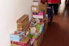 2015-12-17-Donacija-za-dječije-obdanište-u-Modriči-20