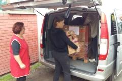 2015-12-17-Donacija-za-dječije-obdanište-u-Modriči-21