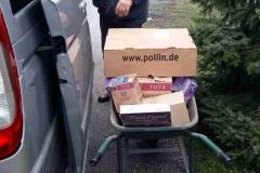 2015-12-17-Donacija-za-dječije-obdanište-u-Modriči-22