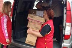 2015-12-17-Donacija-za-dječije-obdanište-u-Modriči-4