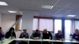 2016-12-02 HO SZM U VAREŠU (1)
