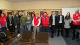 2017-01-05 HO SZM SASTANAK U SKC (22)